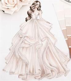 Dress Designing Sketches 36 Fashion Designer Sketches Draw Shopping Guide We