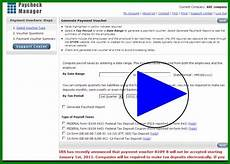 Paycheck Tax Calculator Washington What Is Paycheck Manager A Free Online Payroll Tax Calculator