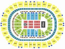 Seating Chart Of Ppg Paints Arena Ppg Paints Arena Seating Chart Amp Maps Pittsburgh