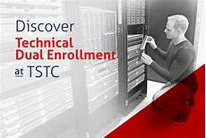 Tstc Mymail Texas State Technical College Dual Enrollment Front Page
