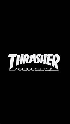 Supreme Skate Wallpaper by Skater Thrasher Hypebeast Wallpaper Thrasher Magazine