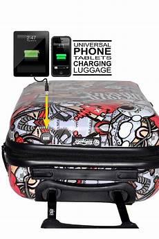 valigia da cabina trolley valigia cabina bagaglio bambini giovanile tokyoto