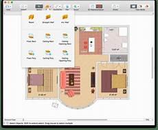 Floor Plan Design Software Mac Top 12 Home Design Floor Plan Software For Mac 2019