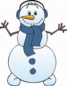 Snowman Faces Clip Art Best Snowman Clipart 2250 Clipartion Com