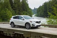 new acura rdx 2019 drive release date and specs 2019 acura rdx release date price new turbo major