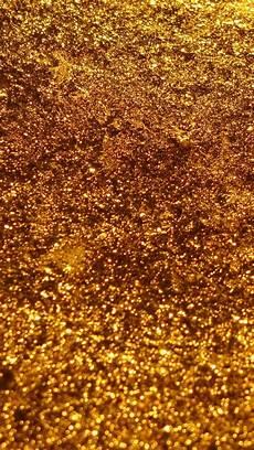 gold iphone wallpaper iphone x wallpaper gold glitter 2019 3d iphone wallpaper