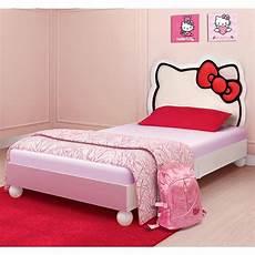 hello bedding set home furniture design