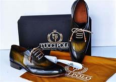 handmade luxury shoe brand tuccipolo unveils plans for