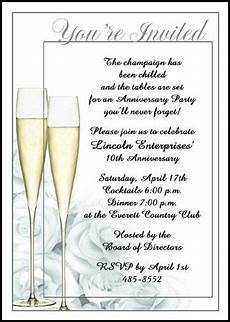 Business Party Invitation Wording Understanding Business Invitation Wording Etiquette For