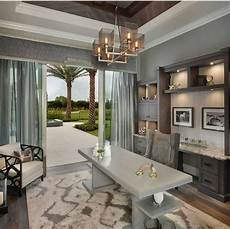 luxe home interiors pensacola home decor on a budget home decor apartment home decor