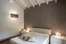 pittura letto pittura decori e scritte da letto massardi pittori
