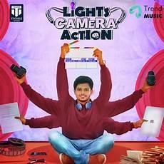 Lights Camera Action Song Lights Camera Action Songs Download Free Online Songs