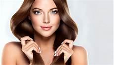 5 vitamins for healthy hair tips for healthy hair
