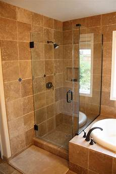 Walk In Shower Ideas For Small Bathrooms 30 Cool Ideas And Pictures Of Bathroom