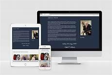 Real Real Designer Directory Real Estate Agent Website Design The Helpful Marketer