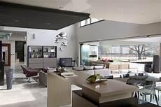 home decor modern modern luxury home in johannesburg idesignarch