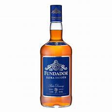 Fundador Light 1 75 Price Philippines Fundador Ultra Smooth 700ml Boozy Ph