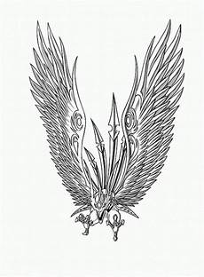 Ausmalbilder Bakugan Drucken Ausmalbilder Zum Drucken Malvorlage Bakugan Kostenlos 1