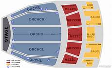 Cirque Dreams Holidaze Nashville Seating Chart Ovens Auditorium Charlotte Tickets Schedule Seating