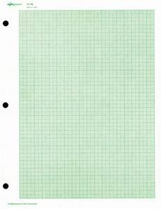 Graph Paper Book Worcester Polytechnic Institute Bookstore Graph Filler