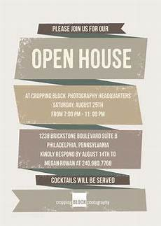 Business Open House Invitation Open House Invitation Google Search With Images Open