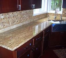 granite corian kitchen countertop materials corian wow