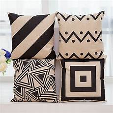 pillow sets