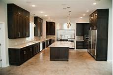 New Construction Design Monmouth Nj 07750 Remodeling And New Home Construction