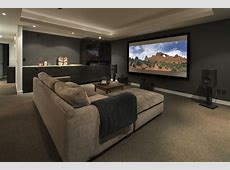 How Much Does A Home Theater Setup Cost?