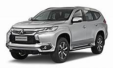 mitsubishi montero wagon 2020 mitsubishi montero sport gt 4wd 24d at updated price and