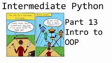 What Is Detailed Oriented Object Oriented Programming Introduction Intermediate