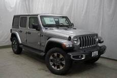 2019 jeep wrangler owners manual 2019 jeep wrangler owners manual transmission user manual