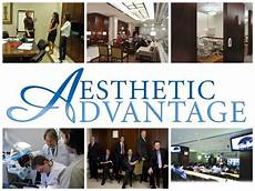aesthetic advantage aesthetic dental education new york