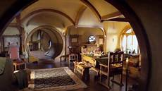 hobbit home interior 10 images about whimsical interiors on