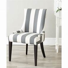 best striped accent chairs review best accent chair