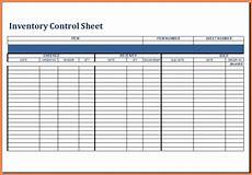 Warehouse Inventory Management Spreadsheet 8 Inventory Management Spreadsheet Excel Spreadsheets Group