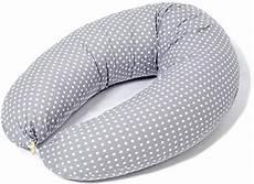 cuscino per dormire in prenatal riduttore lettino prenatal classifica prodotti migliori