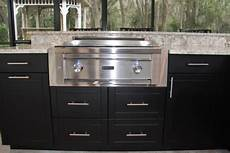 outdoor grill cabinet outdoor kitchen cabinets