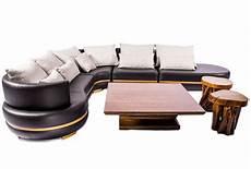 Juegos De Sala Sofa Png Image by Sof 225 S Modulares Muebles Beity