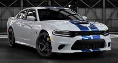 2020 Dodge Charger Gt by 2020 Dodge Charger Gt 14 Mile 2019 2020 Dodge Price