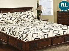 basic bed sheet 10 price in pakistan m002360