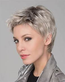 kurzhaarfrisuren ab 40 25 modern pixie haircuts for summer 2019 2020