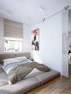 Decorating Small Bedroom Ideas 10 Tips On Small Bedroom Interior Design Homesthetics