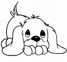 Ausmalbilder Hunde Ausmalbilder Gratis Hunde 20 Ausmalbilder Gratis