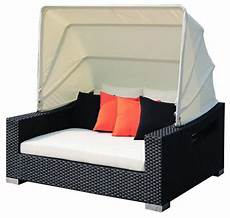 outdoor sofa with canopy white outdoor daybed with