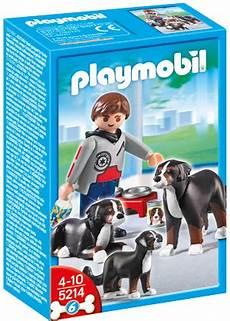 Playmobil Ausmalbilder Hunde Playmobil 174 Hunde