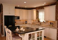 What Size Recessed Lights For Small Kitchen 6 Tips For Selecting Kitchen Light Fixtures