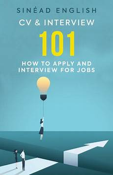 2nd Interview Tips Job Interview Tips For Overcoming Red Flags Winning