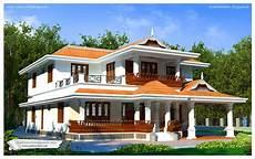 Bungalow House Design Philippines 2019 Bungalow House Design Philippines Kerala Nadumuttam In