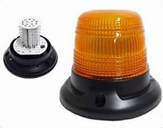 Beacon Light Price Singtech Led Beacon Light Reviews Amp Info Singapore